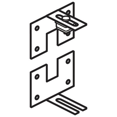 Partition Panel Systems Hardware Archives